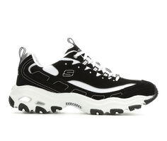 Men's Skechers D'Lites 52675 Sneakers