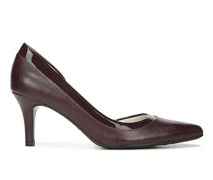 Women's LifeStride Swann Pumps