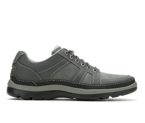 Men's Rockport GYK Lace Casual Shoes