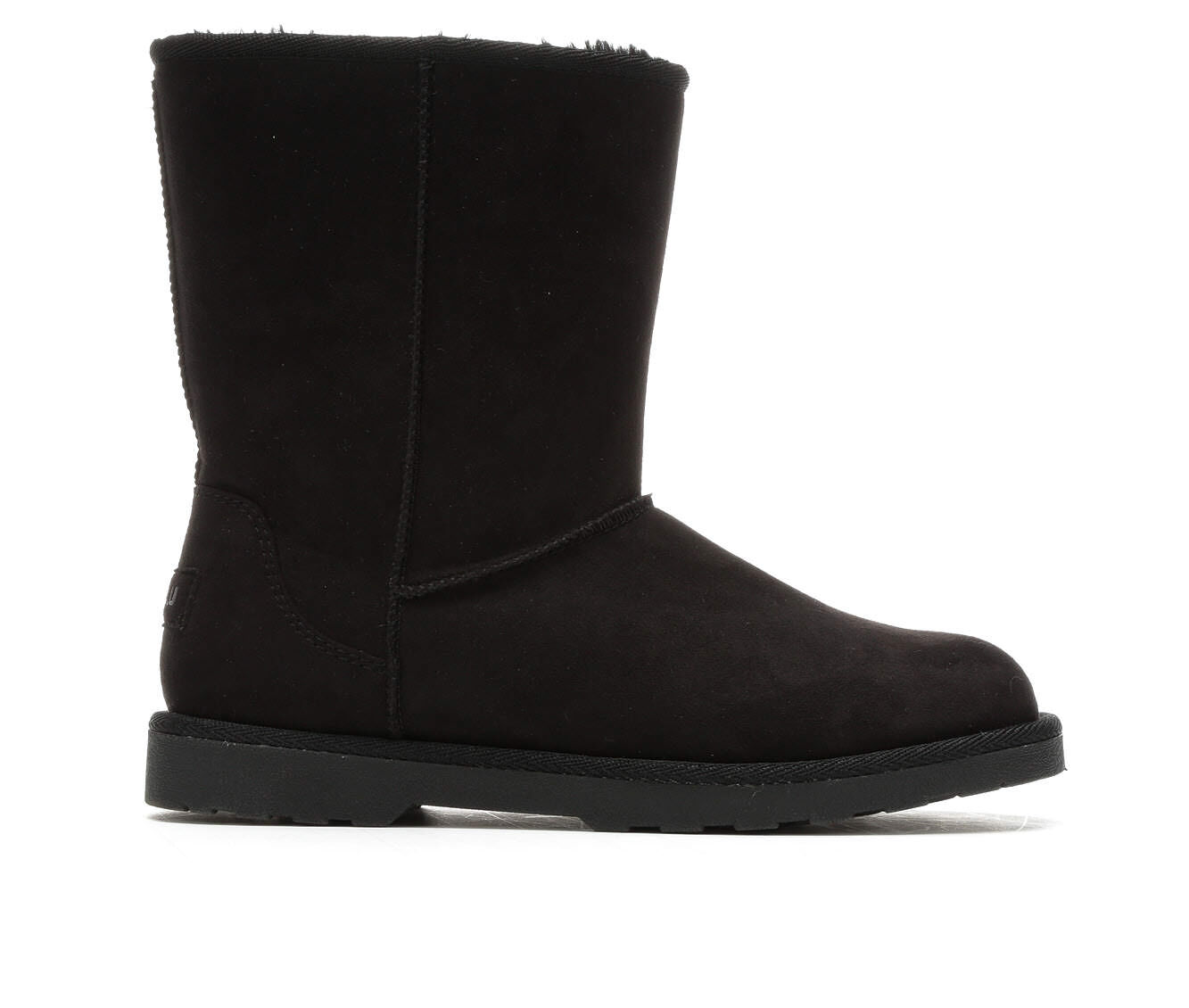 Good Sale Women's Makalu Ani Boots Black