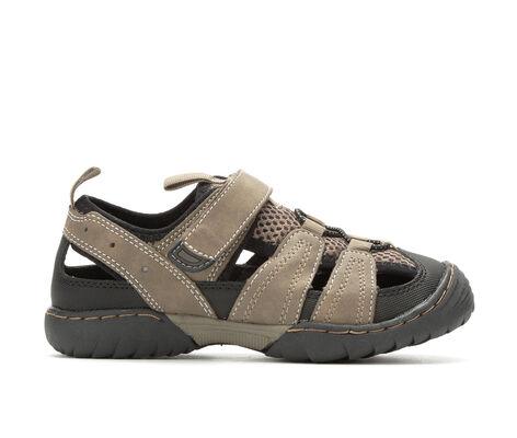 Boys' Beaver Creek Sam 11-6 Outdoor Sandals