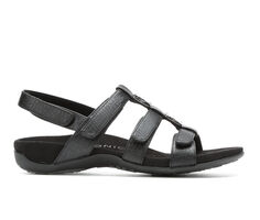 Women's Vionic Amber Sandals