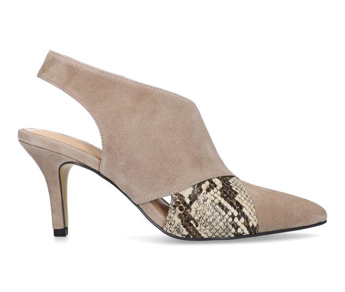 Women's Bella Vita Val Dress Sandals