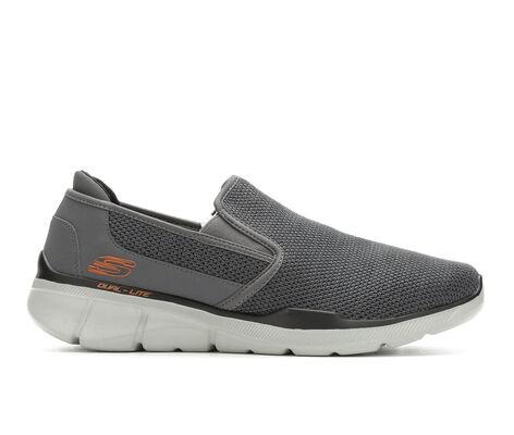 Men's Skechers Summin 52937 Casual Shoes