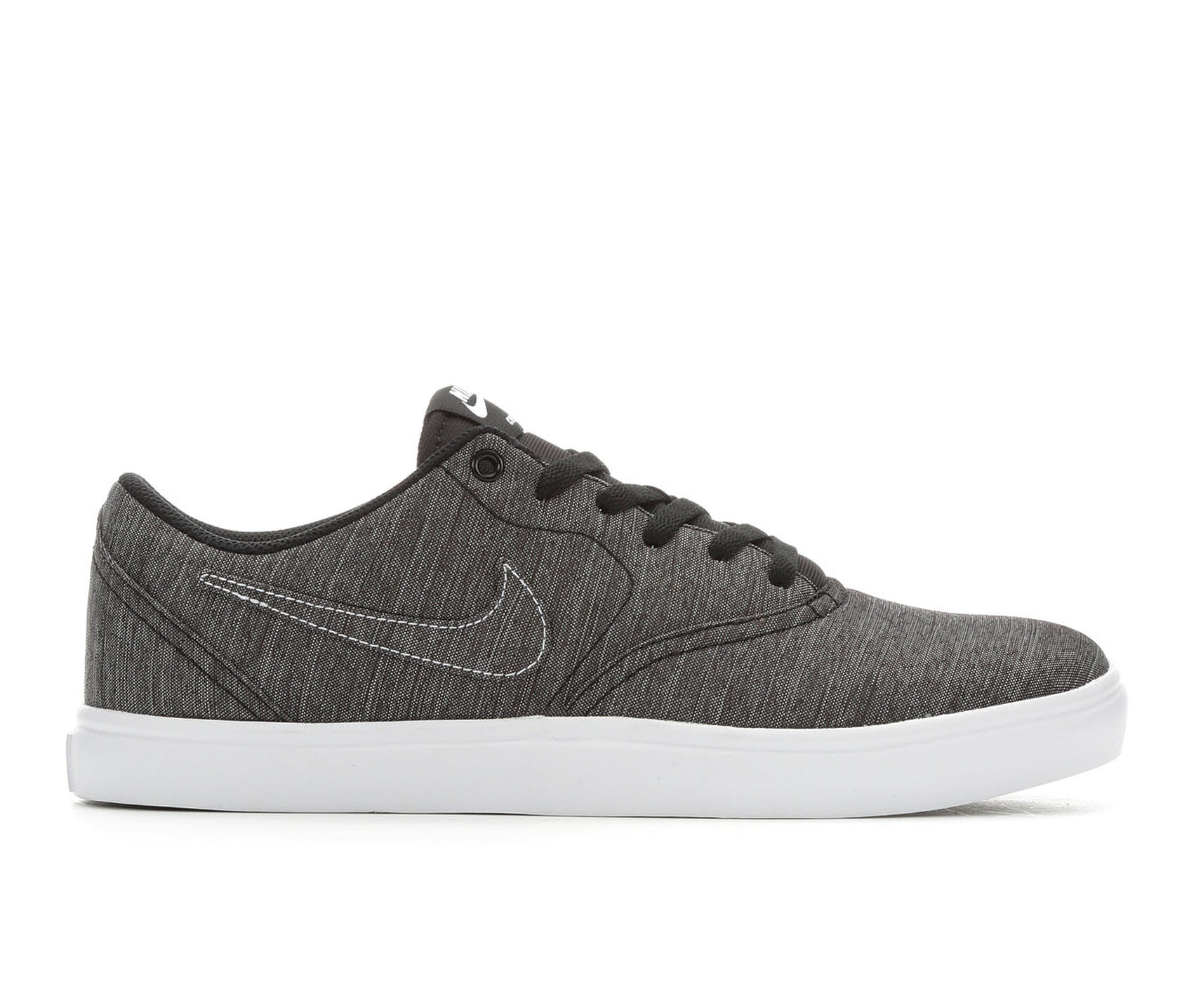 23777c35505a ... Nike SB Check Solar Premium Skate Shoes. Previous
