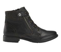 Women's Earth Origins Navigate Nesta Booties