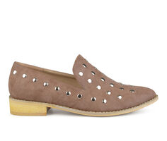 Women's Journee Collection Breeze Shoes