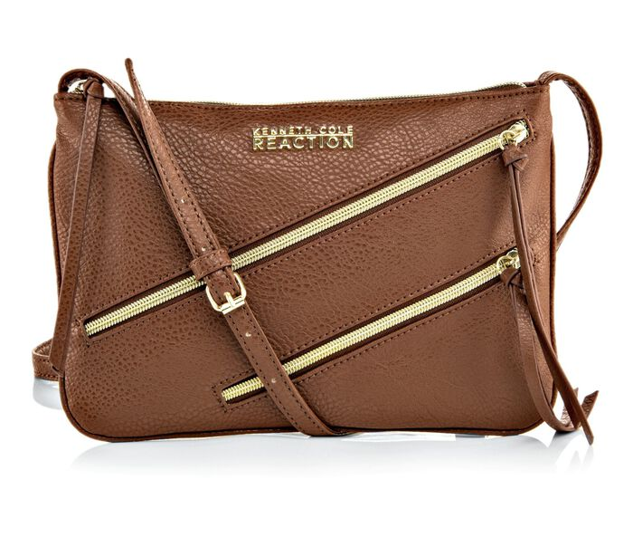 Kenneth Cole Reaction Lasso Mini Crossbody