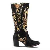 Women's L'ARTISTE Savannah Boots