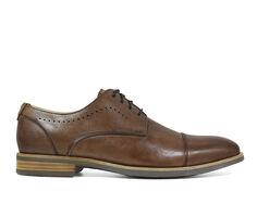 Men's Florsheim Uptown CapToe Oxford Dress Shoes