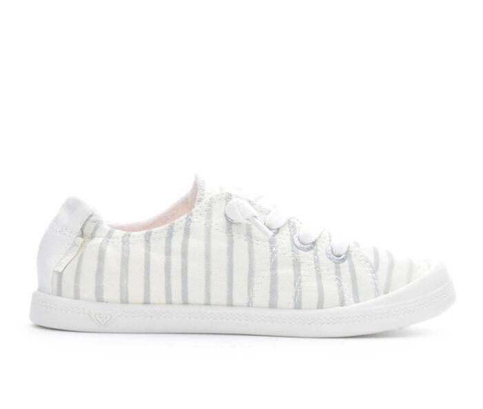 Girls' Roxy RG Bayshore 11-5 Sneakers