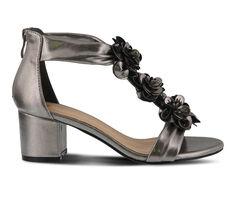Women's Patrizia Tazetta Dress Sandals
