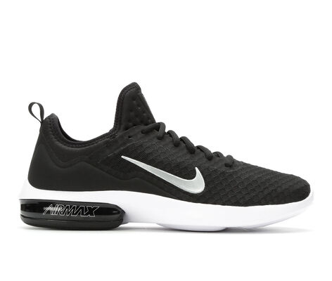 Men's Nike Air Max Kantara Running Shoes