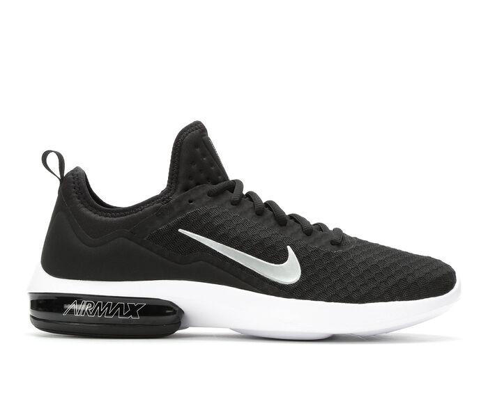 550f65b08bea Images. Men  39 s Nike Air Max Kantara ...