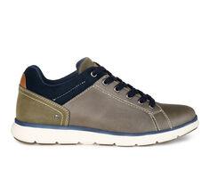 Men's Territory Flint Sneakers