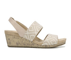 Women's LifeStride Marcela Wedges