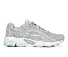 Women's Ryka Ultimate Running Shoes