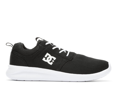 Men's DC Midway Skate Shoes