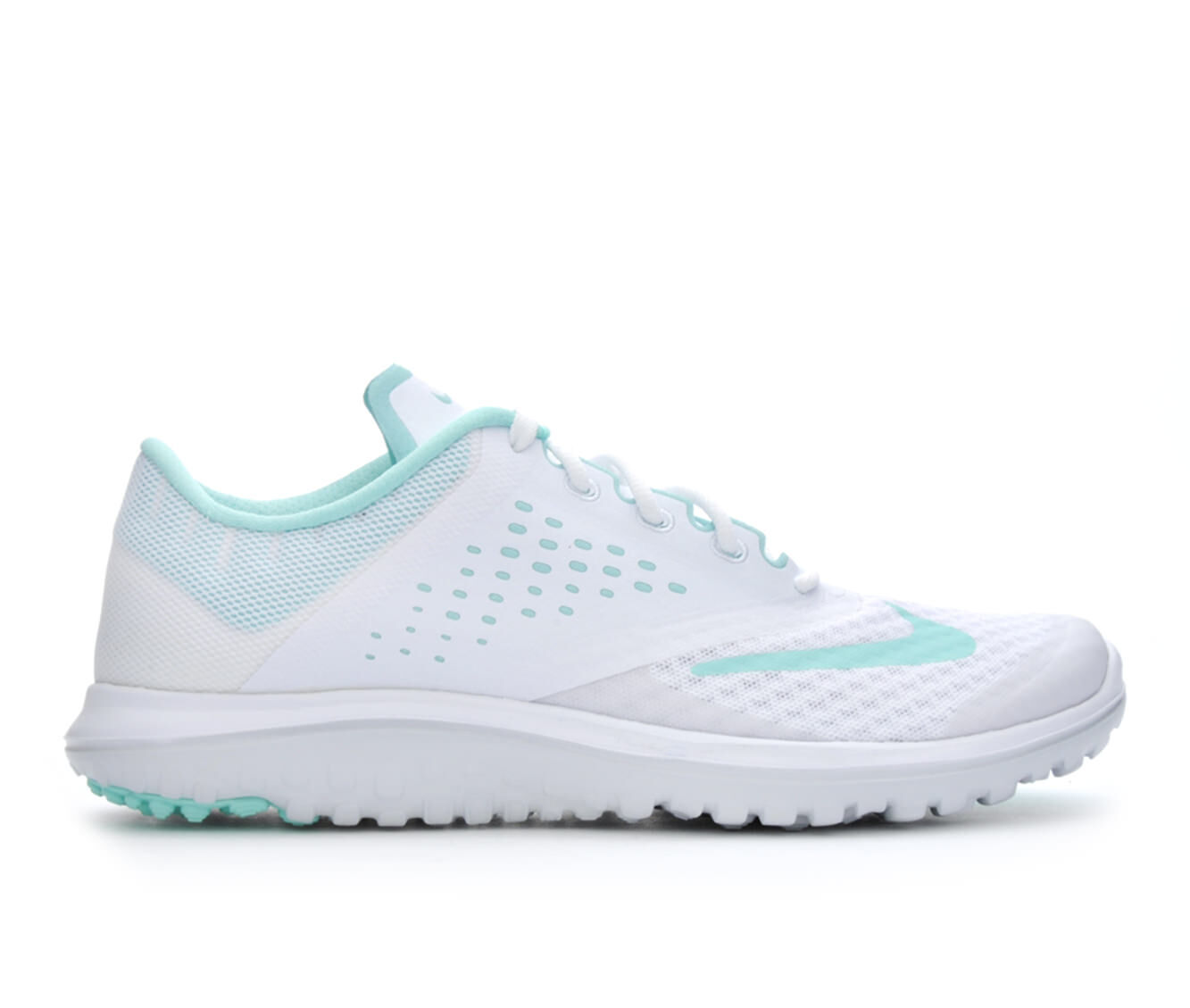 Images Womens Nike FS Lite Run 2 Running Shoes
