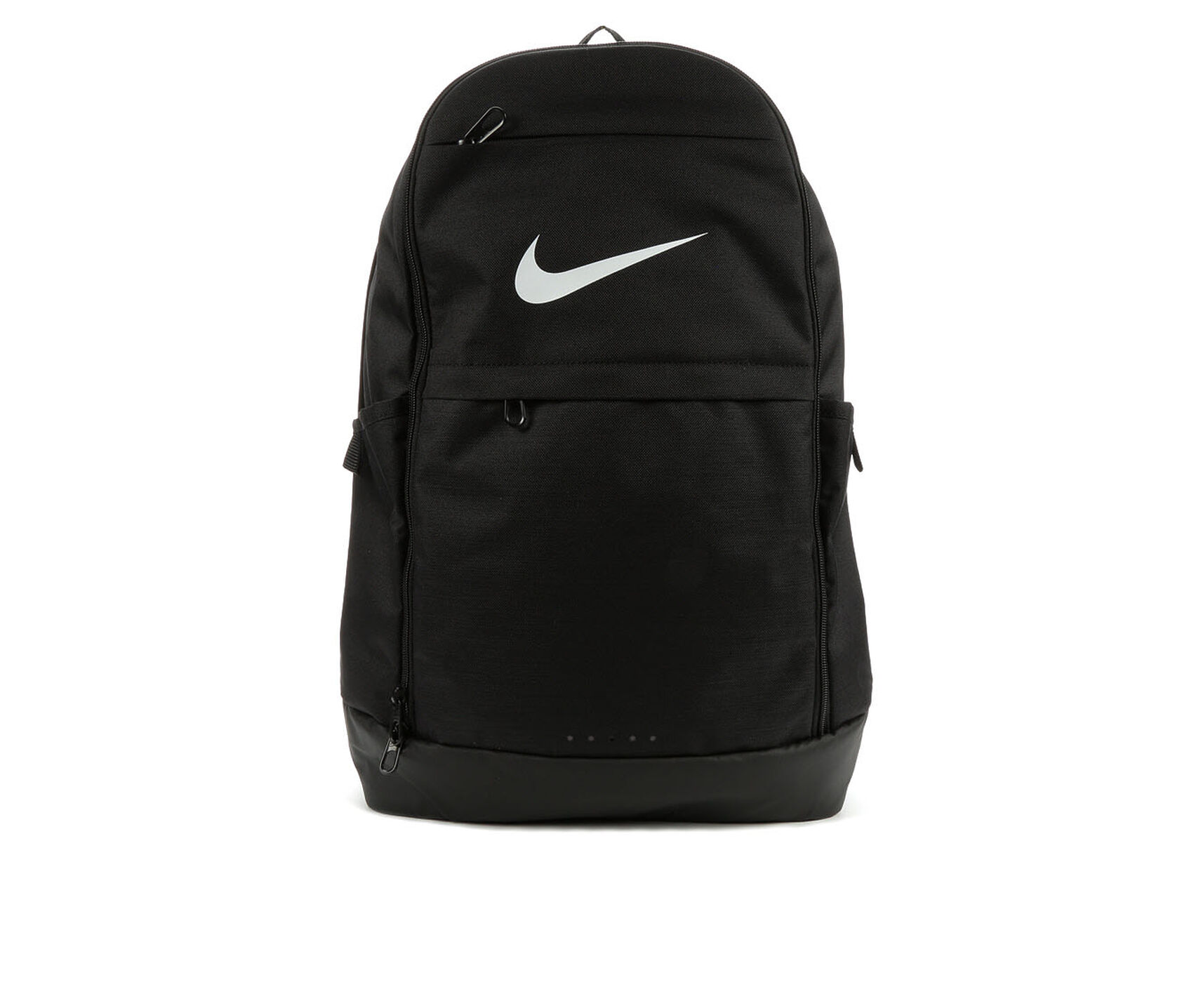 a9d6c885eb Nike Brasilia XL Backpack. Previous
