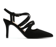 Women's Solanz Belle Pumps