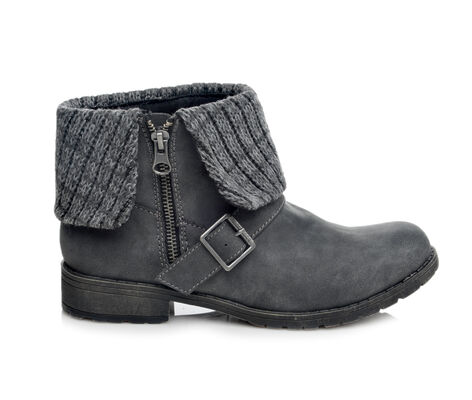Women's Rocket Dog Bentley Booties
