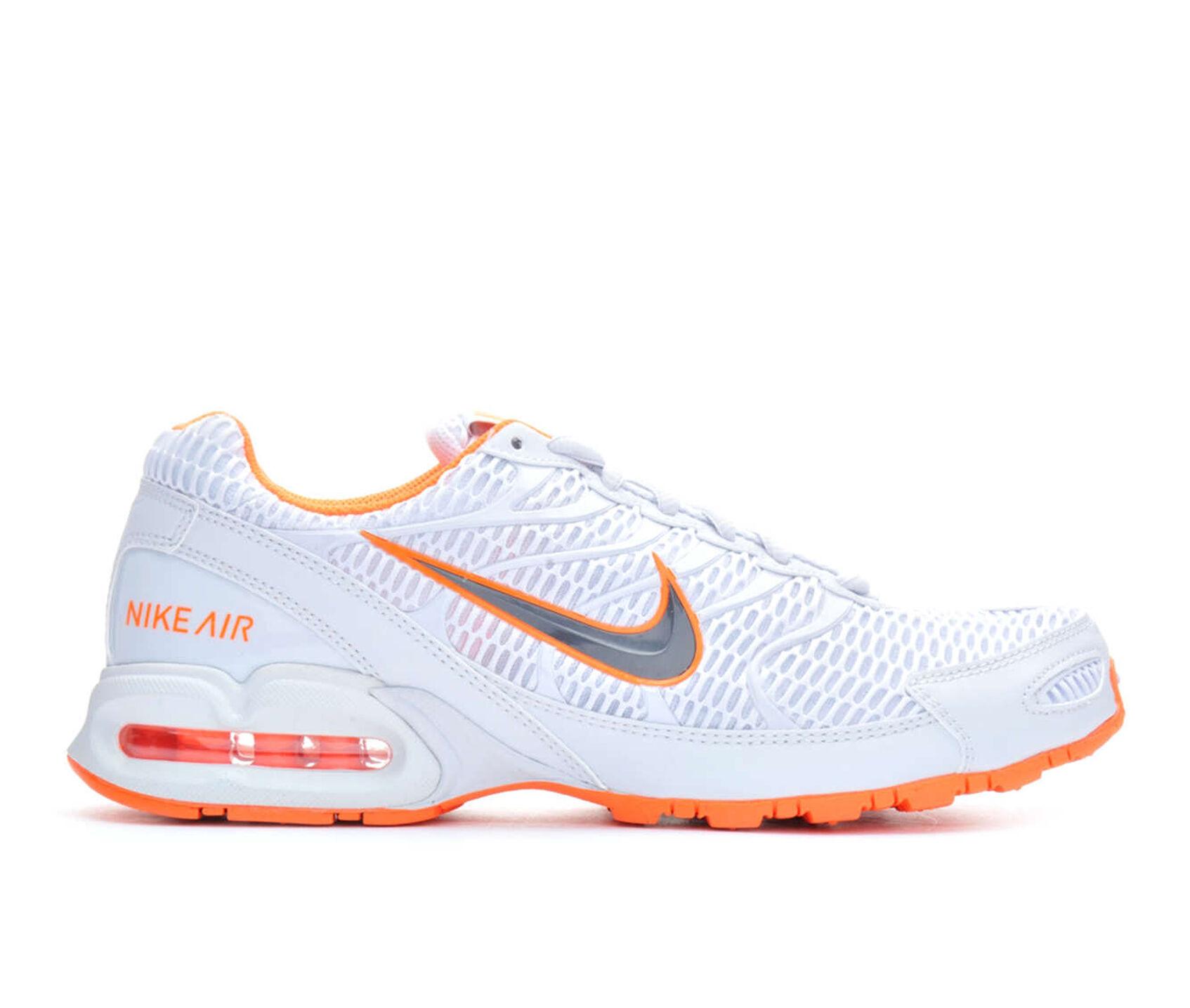 ea8563b8b9 Men39s Nike Air Max Torch 4 .