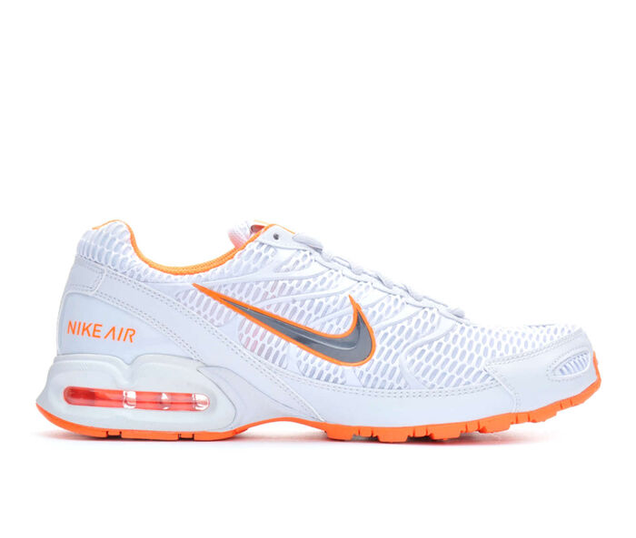 Men S Nike Air Max Torch 4 Running Shoes