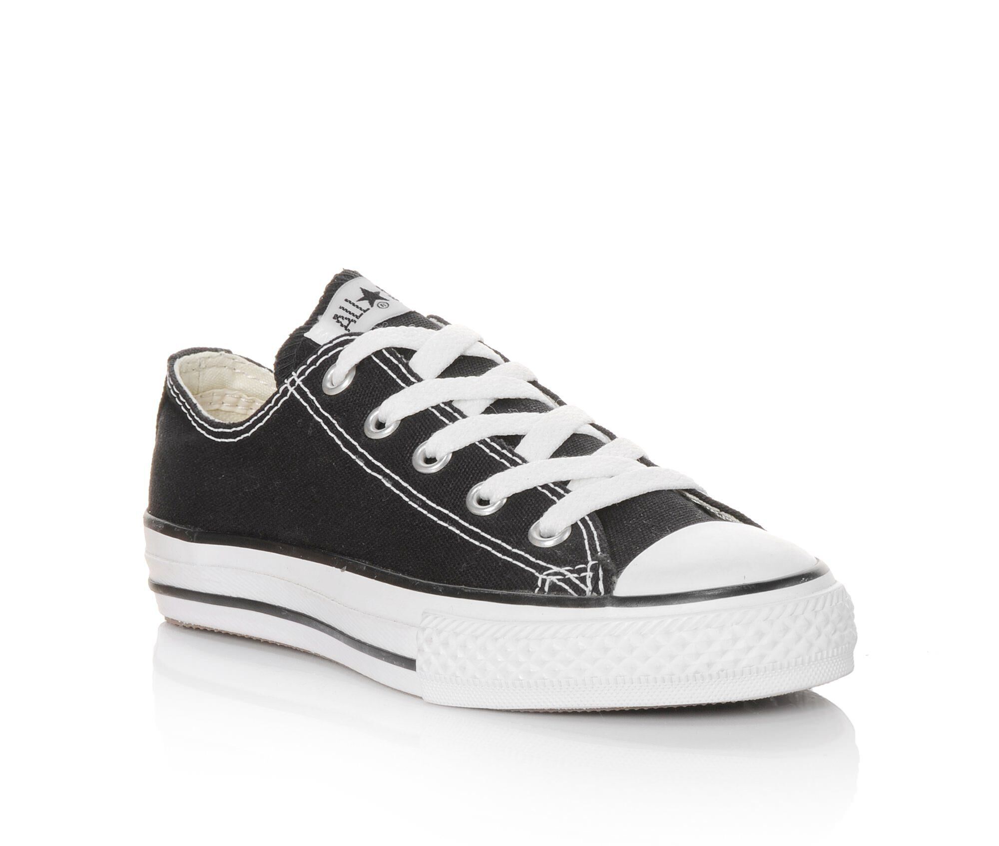 Converse All Star Ox Leather : Converse Shoes For Sale