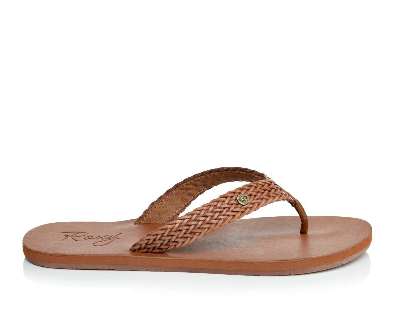 uk shoes_kd7148