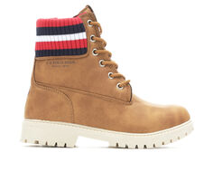 Girls' US Polo Assn Little Kid & Big Kid Kea Boots