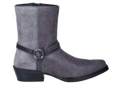 Men's Dingo Boot Butch Cowboy Boots