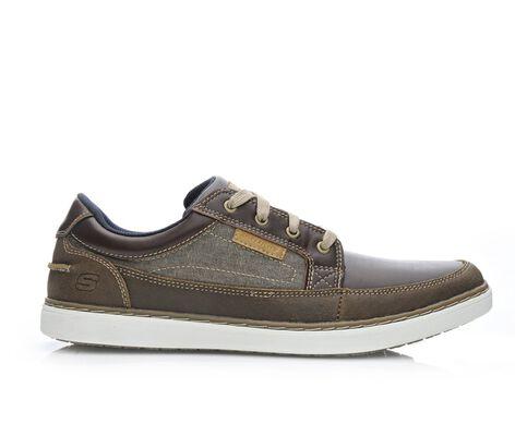 Men's Skechers Elaven 64920 Sneakers