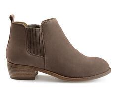 Women's Journee Collection Ramsey Chelsea Boots