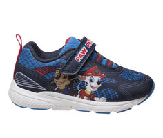 Boys' Nickelodeon Toddler & Little Kid CH87496O Paw Patrol Sneakers