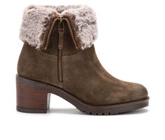 Women's Vintage Foundry Co. Jeanette Booties