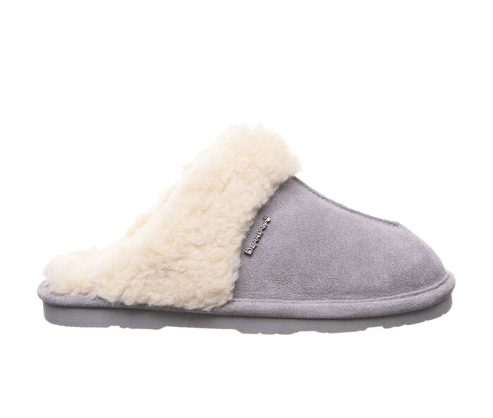 Bearpaw Loketta Slippers