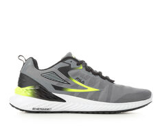 Men's Fila Trazoros Energized 2 Running Shoes