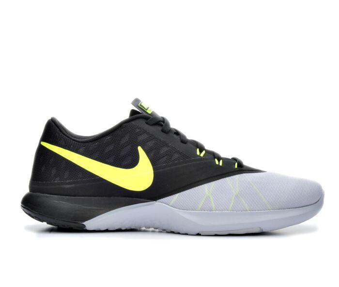 Men's Nike FS Lite Trainer 4 Training Shoes