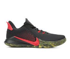 Men's Nike Mamba Fury Basketball Shoes