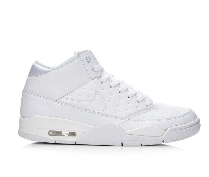 Men's Nike Air Flight Classic Sneakers