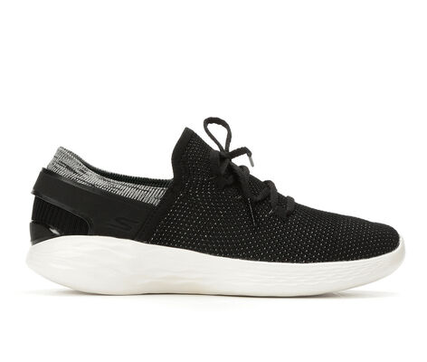 Women's Skechers Go YOU Spirit 14960 Slip-On Sneakers