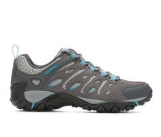 Women's Merrell Crosslander 2 Hiking Boots