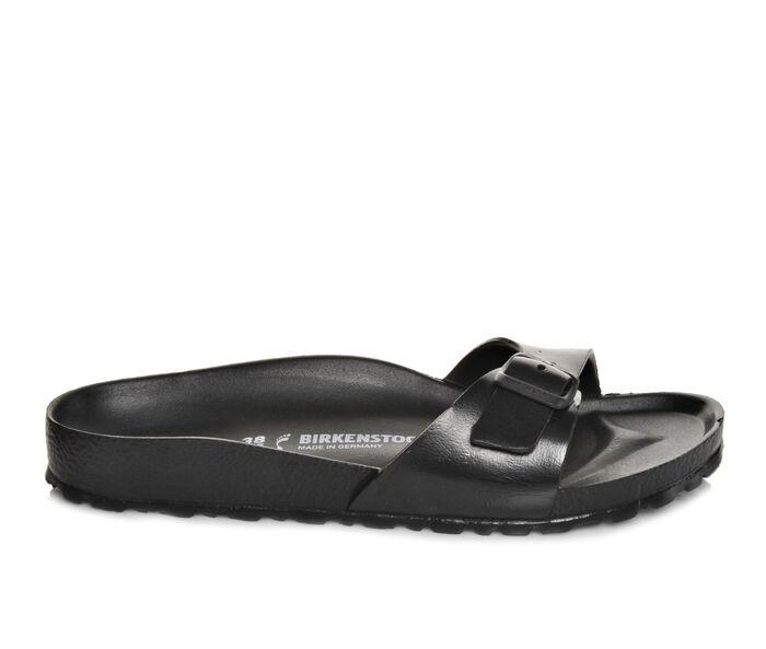 Women's Birkenstock Madrid Essentials Slide Sandals