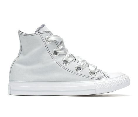 Women's Converse Big Eyelets Hi High Top Sneakers