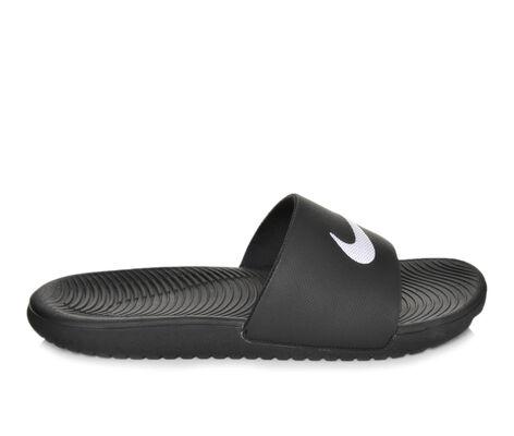 Men's Nike Kawa Slide Sport Slides