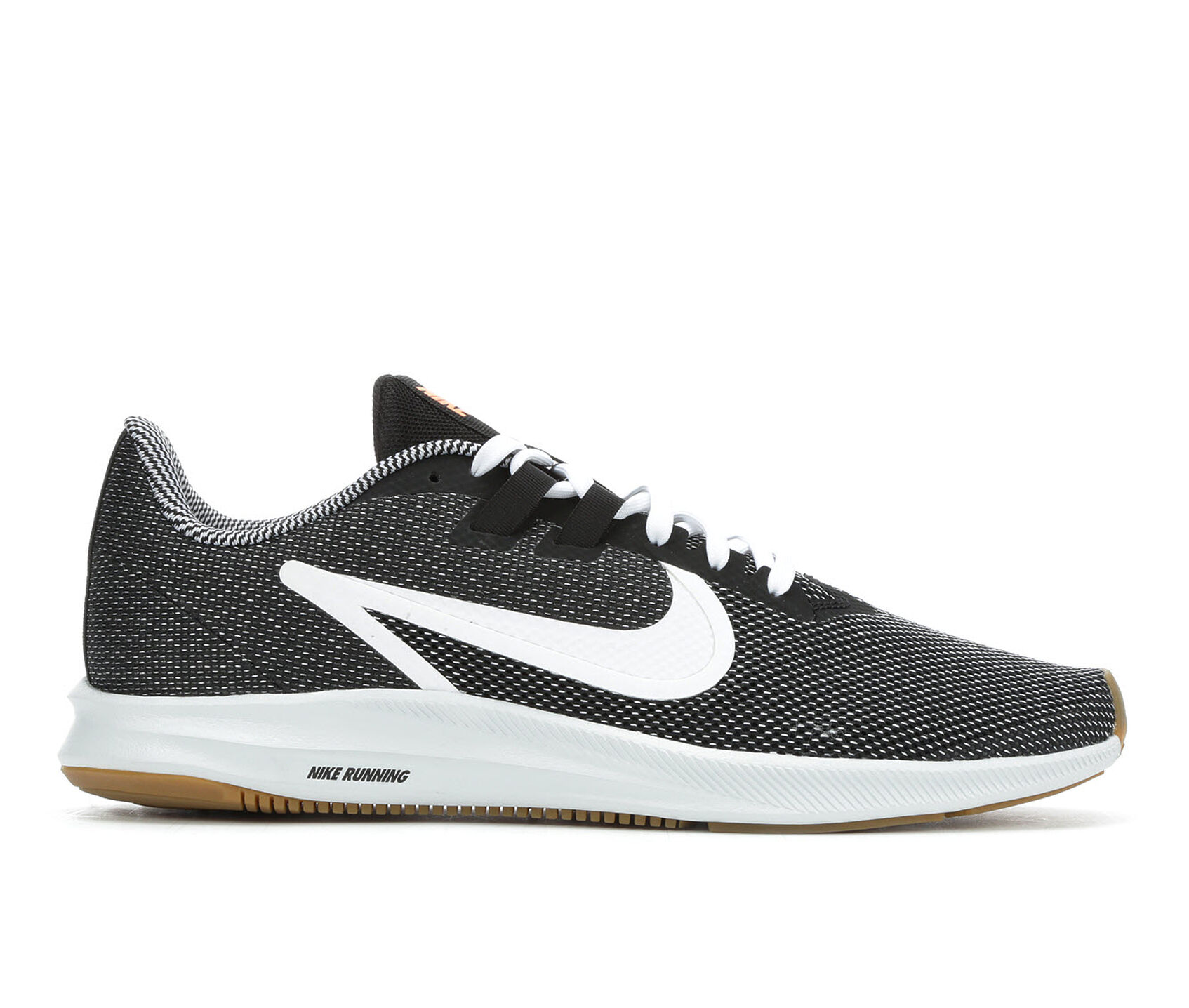 separation shoes 68a5c 50798 Men's Nike Downshifter 9 SE Running Shoes