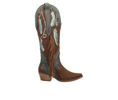 Women's Dingo Boot Dream Catcher Western Boots