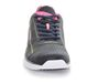 Women's L.A. Gear Conceal Running Shoes