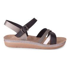 Women's Wanted Kyra Flatform Sandals